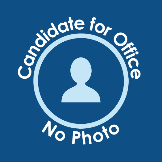 """""""Candidate for Office / No Photo"""""""
