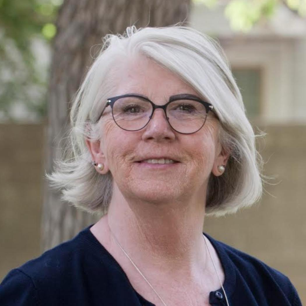 An image of Diane Lewis